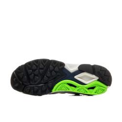 Zapatillas Adidas Lxcon 94 Multicolor