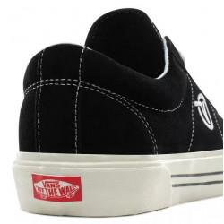 Zapatillas Vans Anaheim Sid Dx Negro