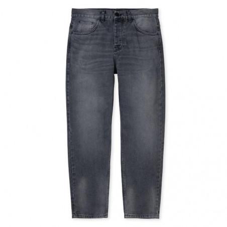 Pantalon Carhartt Wip Newel...