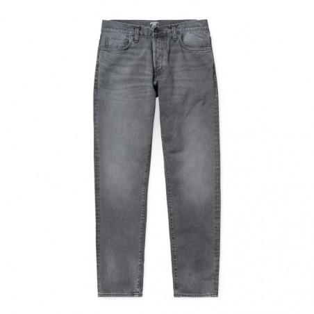 Pantalon Carhartt Wip...