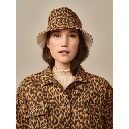 Sombrero Bellerose Larya...