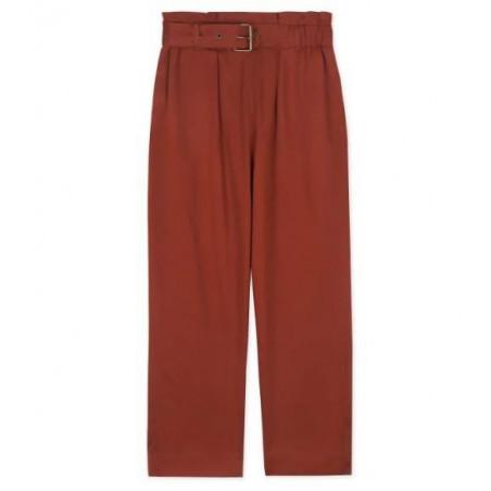 Pantalon Sessun Portsea Teja