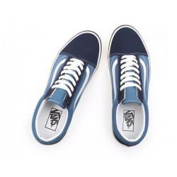 Zapatillas Vans Old Skool 36Dx Azul