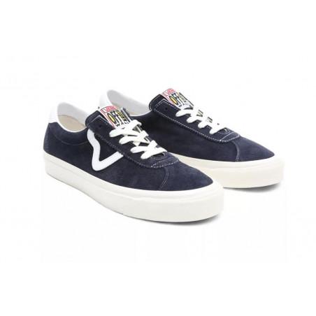 Zapatillas Vans Style 73 Dx...