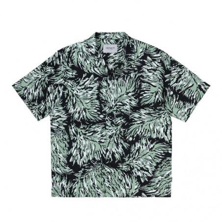 Camisa Carhartt Wip...