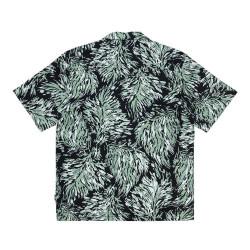 Camisa Carhartt Wip Hinterland Estampado