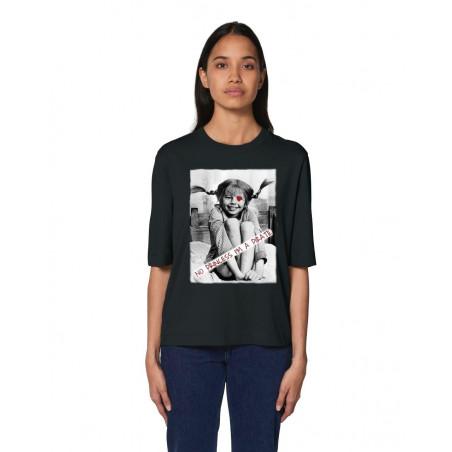 Camiseta Jon Pirata...