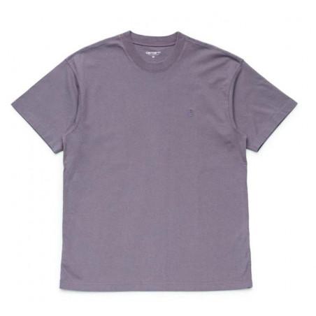 Camiseta Carhartt Wip...
