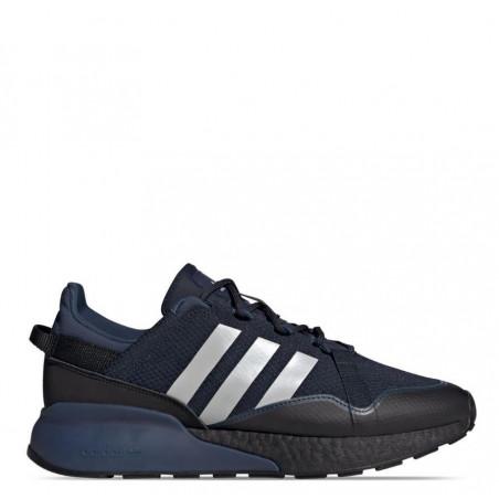 Zapatillas Adidas Boost...