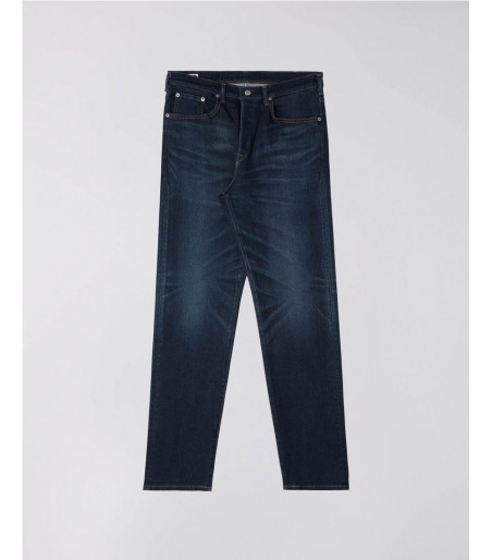 Pantalon Edwin Loose Tapered