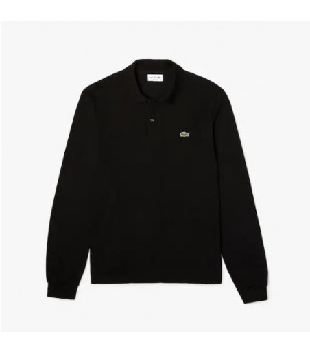 Polo Lacoste Live Classic Fit