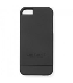 iPhone Slider Case Black