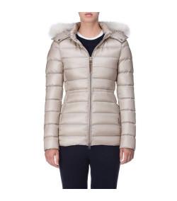 Abrigo Mujer Woolrich W´S SUBDANCE COAT 6993