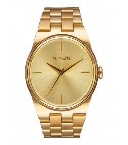 Reloj NIXON Idol All Gold...