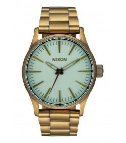 Reloj NIXON Sentry 38 SS...