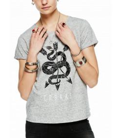 Camiseta cobras Maison...