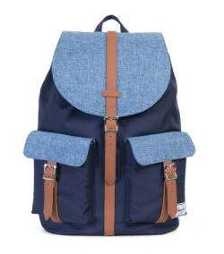 Mochila Herschel Supply...