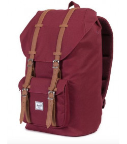 Mochila Herschel Supply Little America Windwine