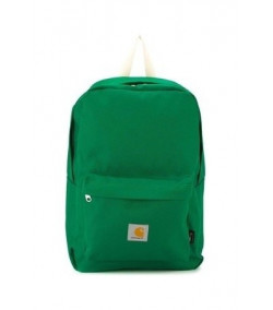 Mochila Carhartt WIP Watch Backpack Green