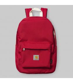 Mochila Carhartt WIP Watch Backpack Red