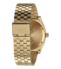 Reloj NIXON Time Teller A045 511