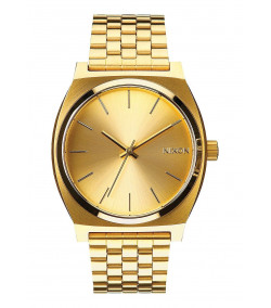 Reloj NIXON Time Teller...