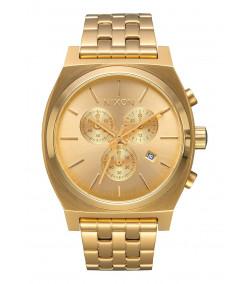 Reloj NIXON Time Teller A972 502