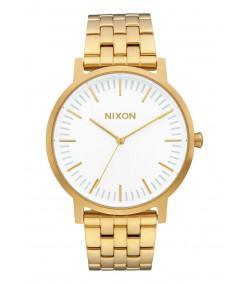 Reloj NIXON Porter A1057 2443
