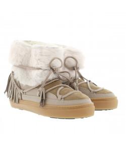 Botas INUIKII Sneakers...