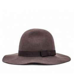 Sombrero  Mujer Brixton...