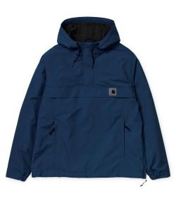 Canguro Mujer Cahartt WIP Nimbus Pullover Blue