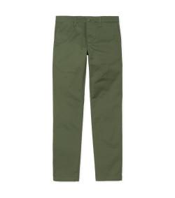 Pantalon Hombre Carhartt...