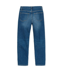 Pantalon Mujer Carhartt WIP...