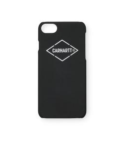 Carcasa iPhone 6 Carhartt...