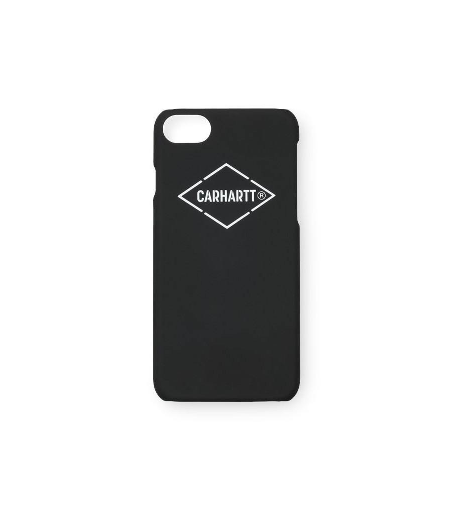 Carcasa iPhone 6 Carhartt WIP Diamond