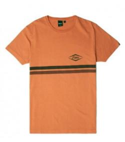 Camiseta Hombre DEUS EX...