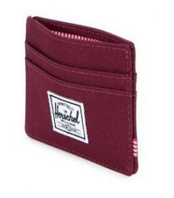Cartera billetera Herschell...