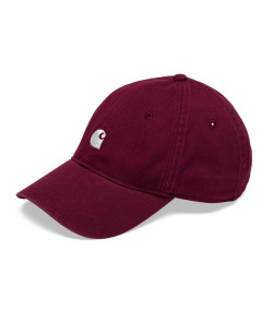 Gorra Carhartt WIP Major...