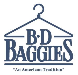Bd Baggies