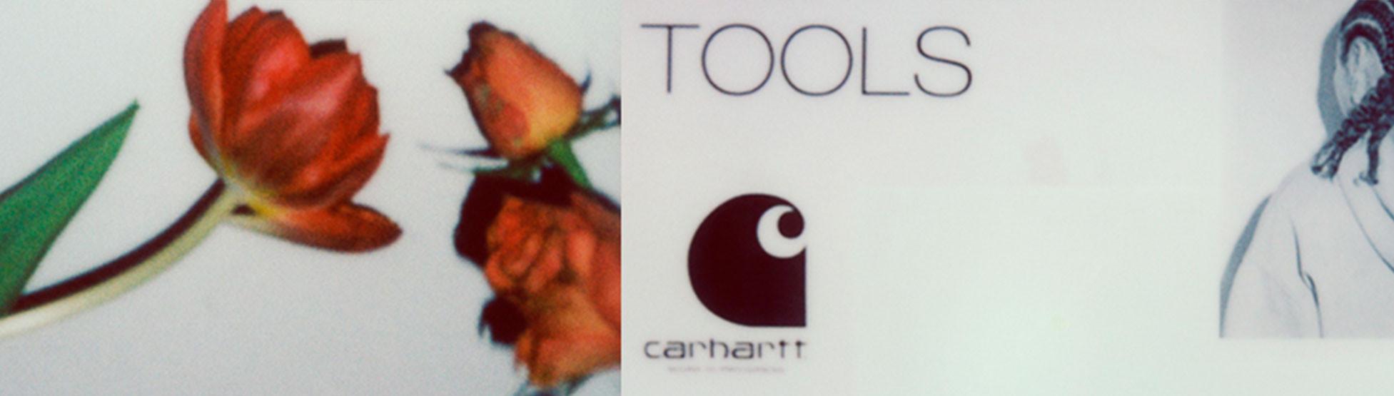 Banner Carhartt 2021